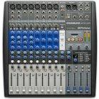 Оборудование для мероприятий PreSonus StudioLive AR12 USB
