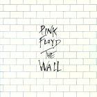 Виниловая пластинка Pink Floyd WALL