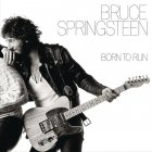 Виниловая пластинка Bruce Springsteen BORN TO RUN (180 Gram/Remastered)