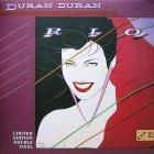 Виниловая пластинка Duran Duran RIO (180 Gram/Remastered)