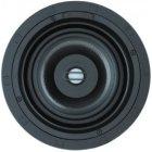 Встраиваемая акустика Sonance VP68R