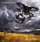 Виниловая пластинка David Gilmour RATTLE THAT LOCK (180 Gram)