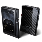 Плеер Astell&Kern AK380 256Gb black