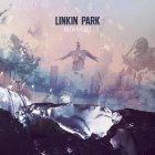 Виниловая пластинка Linkin Park RECHARGED (Clear vinyl)