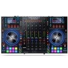 DJ оборудование Denon MCX8000