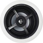 Встраиваемая акустика Sonance S624TR