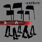 Виниловая пластинка Depeche Mode SPIRIT (180 Gram/Gatefold)