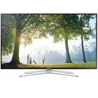 LED телевизор Samsung UE-55H6400