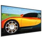 Телевизор и панель Philips 65BDL3000Q