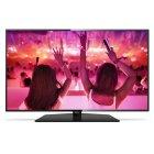 Телевизор и панель Philips 43PFT5301/60