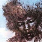 Виниловую пластинку Jimi Hendrix THE CRY OF LOVE (180 Gram/W350)