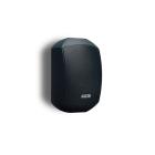 Акустическая система APart MASK4T-BL