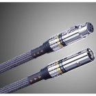 Кабель  межблочный аудио Tchernov Cable Ultimate IC AES/EBU 1.65m
