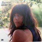 Виниловая пластинка Rumer BOYS DON'T CRY (180 Gram/W460)