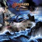 Виниловая пластинка Symphony X THE ODYSSEY (180 Gram/Gatefold)