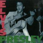 Виниловая пластинка Elvis Presley ELVIS PRESLEY (180 Gram)