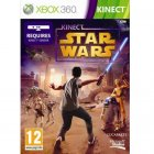 Игра для Xbox360 Kinect Star Wars (русская версия)