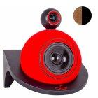Настенная акустика Deluxe Acoustics Sound Lamps DAL-200 black-bronze