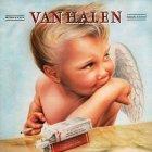 Виниловая пластинка Van Halen 1984