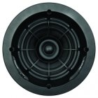 Встраиваемую акустику SpeakerCraft Profile AIM7 Two #ASM57201