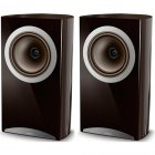 Полочная акустика Tannoy Definition DC8 high gloss walnut