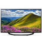 LED телевизор LG 49LJ515V