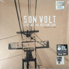 Виниловая пластинка Son Volt LIVE AT THE BOTTOM LINE 2/12/96 (RSD 2016/180 g / black)