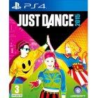 Игру для игровой приставки Игра для PS4 Just Dance 2015 (английская версия)