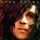 Виниловая пластинка Ryan Adams RYAN ADAMS (W293)