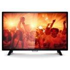 Телевизор и панель Philips 32PHT4001/60