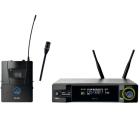 Микрофон и радиосистему AKG WMS4500 CK77 Set BD8