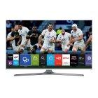 LED телевизор Samsung UE-40J5510