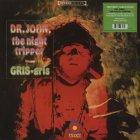 Виниловая пластинка Dr. John GRIS GRIS