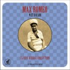 Виниловая пластинка Max Romeo WET DREAM CLASSIC REGGAE COLLECTION (180 Gram/W463)