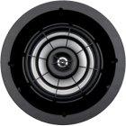 Акустические системы (Акустика) SpeakerCraft Profile AIM8 Three #ASM58301