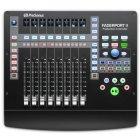 Контроллер PreSonus FaderPort 8