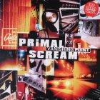 Виниловая пластинка Primal Scream VANISHING POINT (180 Gram)