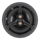 Встраиваемая акустика Monitor Audio C180-T2