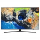 LED телевизор Samsung UE-40MU6470
