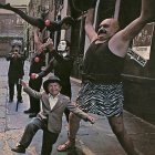 Виниловую пластинку The Doors STRANGE DAYS (STEREO) (180 Gram/Remastered at Bernie Grundman mastering)