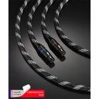 Межблочный аудио кабель Real Cable Chenonceau-XLR 1.0m