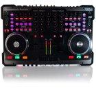 DJ оборудование American Dj VMS4