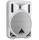 Концертную акустическую систему Behringer B208D-WH
