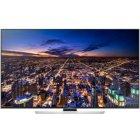 LED телевизор Samsung UE-55HU8500