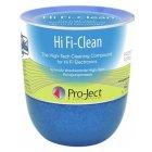 Pro-Ject Чистящее средство HI-FI CLEAN