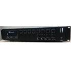 Контроллер и процессор MT-Power CMA-180USB