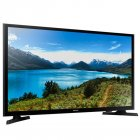 LED телевизор Samsung UE-32J4000