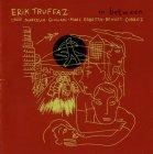 Виниловая пластинка Erik Truffaz IN BETWEEN (180 Gram)