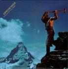 Виниловая пластинка Depeche Mode CONSTRUCTION TIME AGAIN (180 Gram)
