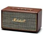 Музыкальный центр и минисистему MARSHALL Stanmore Bluetooth brown